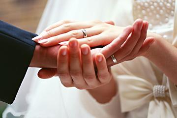 最新婚姻法司法解释一、二、三及补充规定